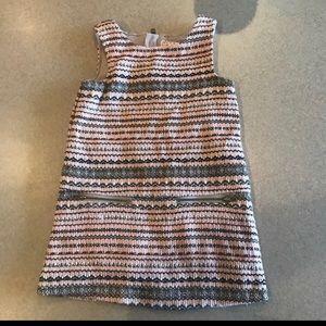 Oshkosh 3 T Girls Dress
